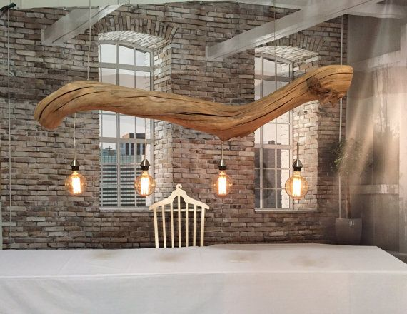 Deckenleuchten wohnzimmer ~ Weiße wohnwand bücherregal deckenleuchten bodenbelag wohnideen