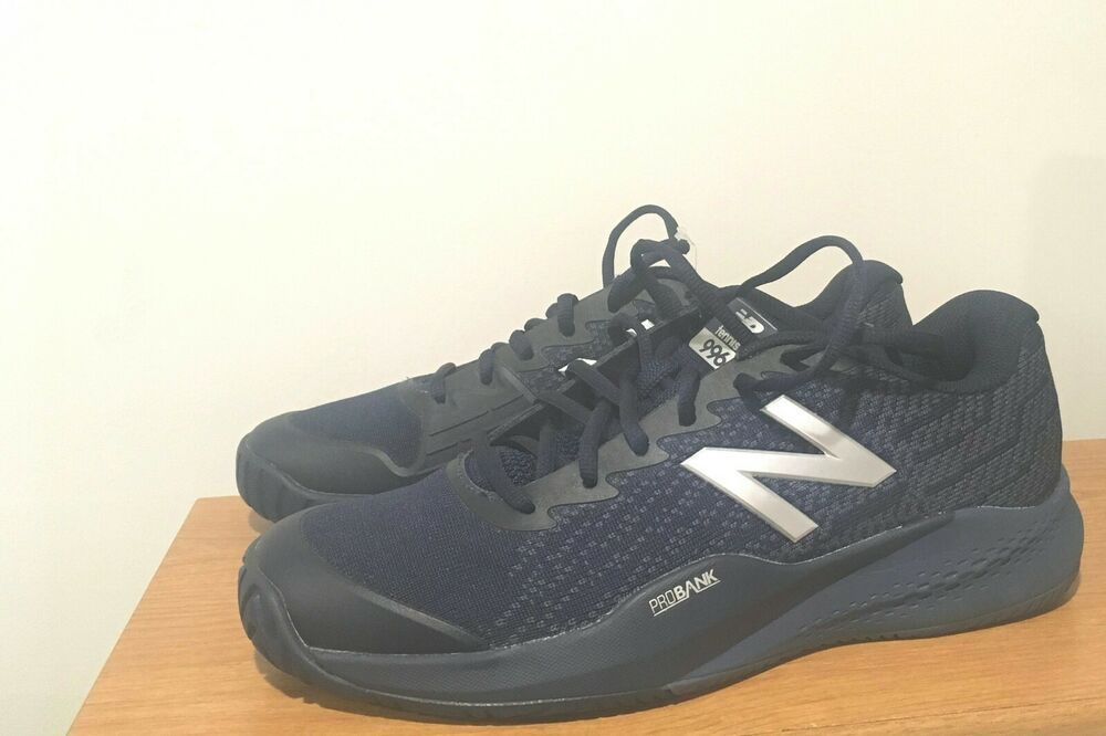 Ad Ebay Brand New Men S New Balance 996 Probank Tournament