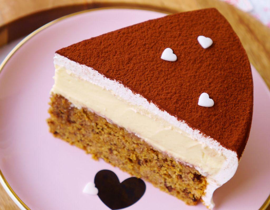 Die Ostertorte aller Ostertorten | Backen | Cake, Cake ...