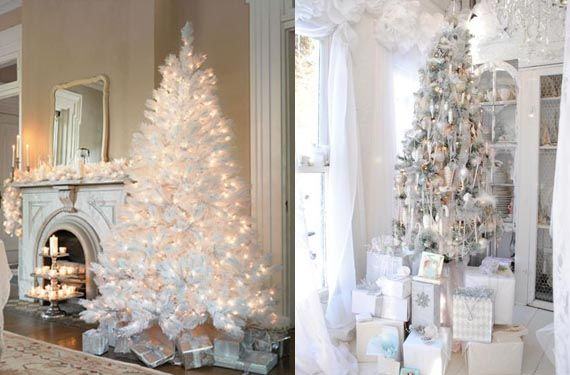 arbolentonosfrios Home Temporadas Navidad Ideas para