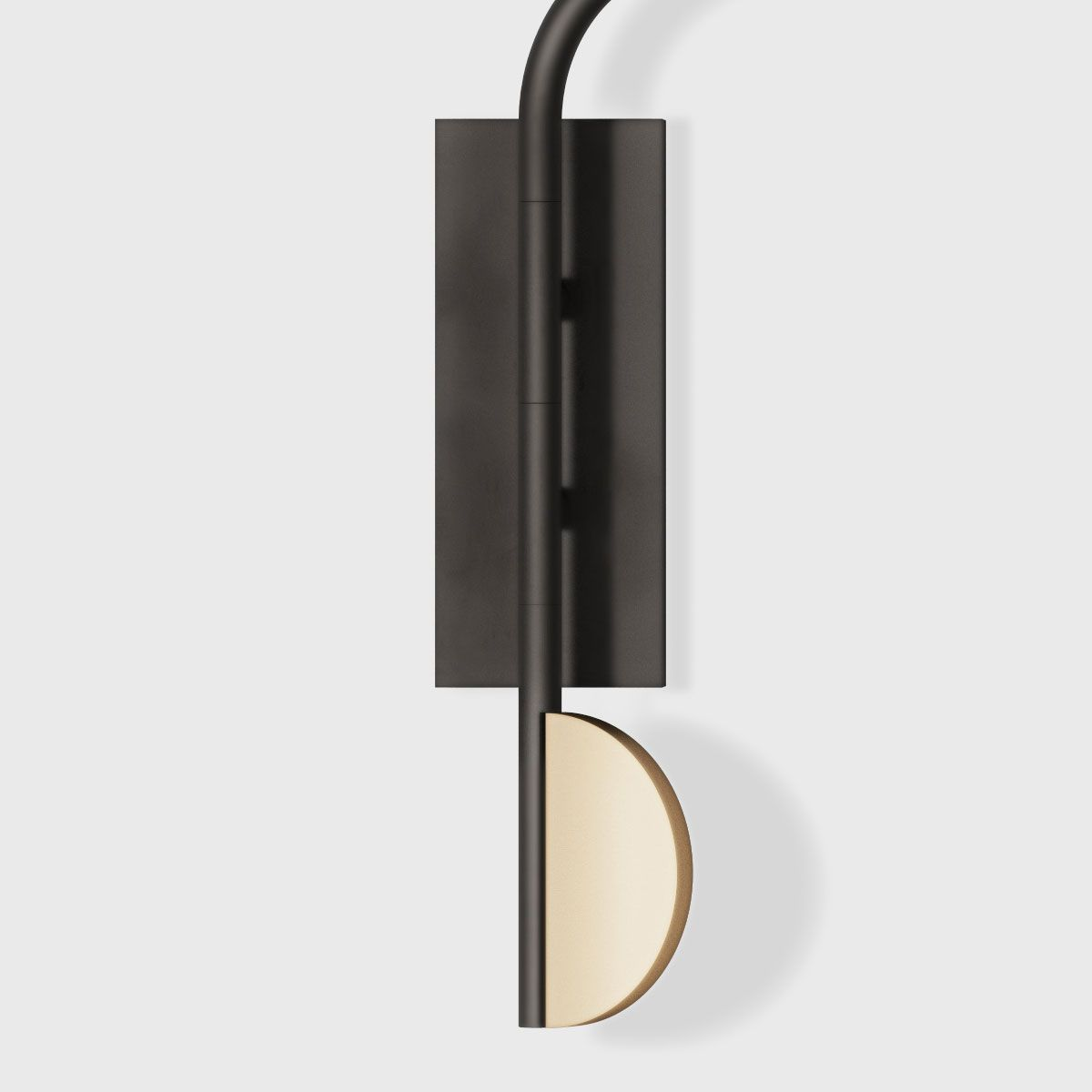 Discus Swing | Jamie Gray pour Matter Made #design #luminaire ... - Discus Swing | Jamie Gray pour Matter Made #design #luminaire #decor  #interiordesign