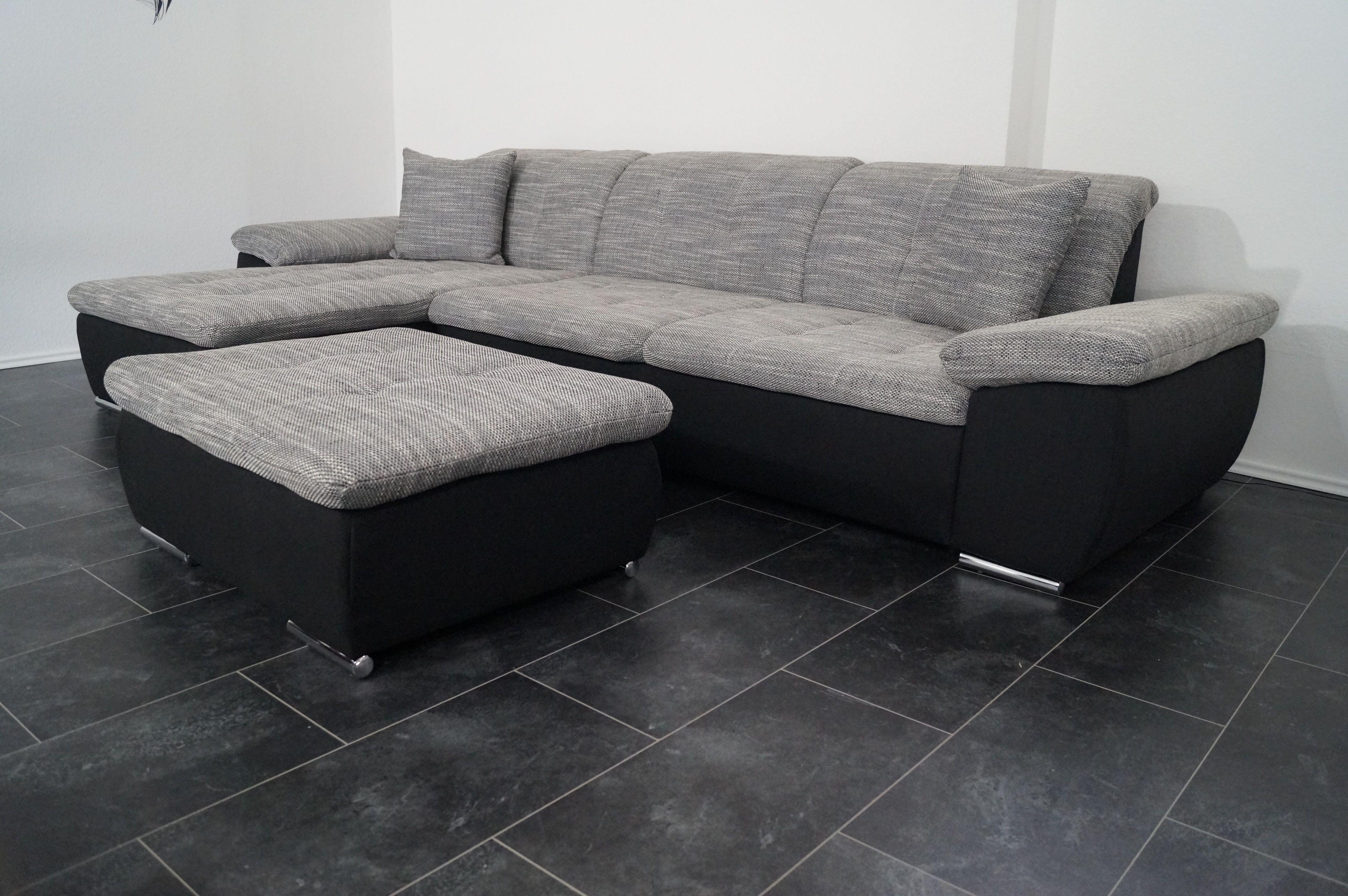 Möbel Montabaur sofa günstig kaufen de möbel sofort auf lager sofa