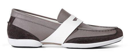 chaussures geox montantes patrix cox lacets
