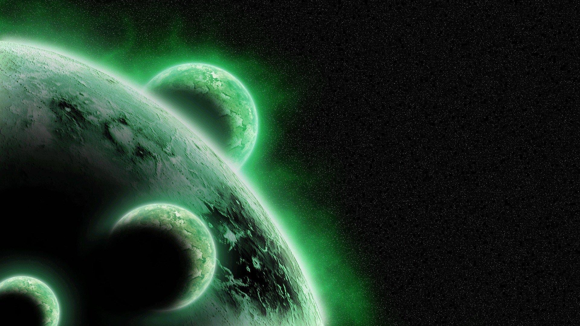 green planet wallpaper hd | ololoshenka | pinterest | planets and