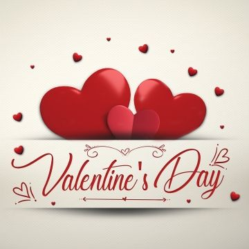 ハッピー バレンタイン デー ハッピーバレンタインの意味と由来と英語のスペル