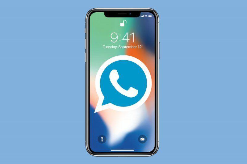 تحميل واتساب بلس للايفون اخر اصدار 2020 Samsung Galaxy Phone Galaxy Phone Galaxy
