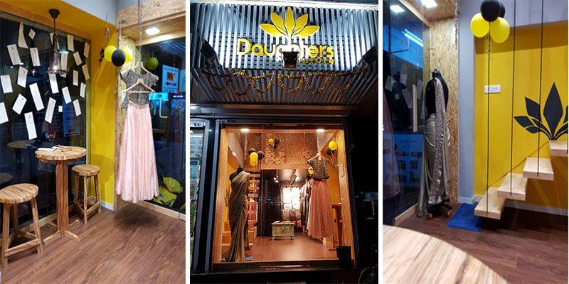 Budget Interior Designer In Pune Shree Designs Interior Design