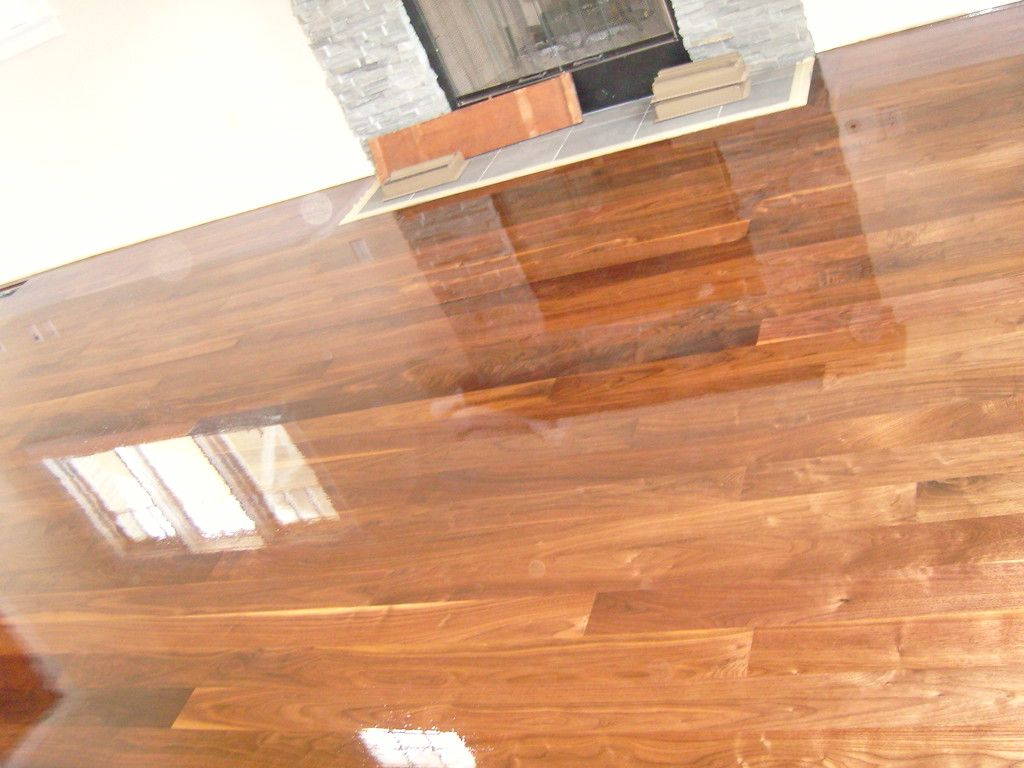 Cool awesome refinishing hardwood floors without sanding house wood flooring cool awesome refinishing hardwood floors without sanding solutioingenieria Gallery