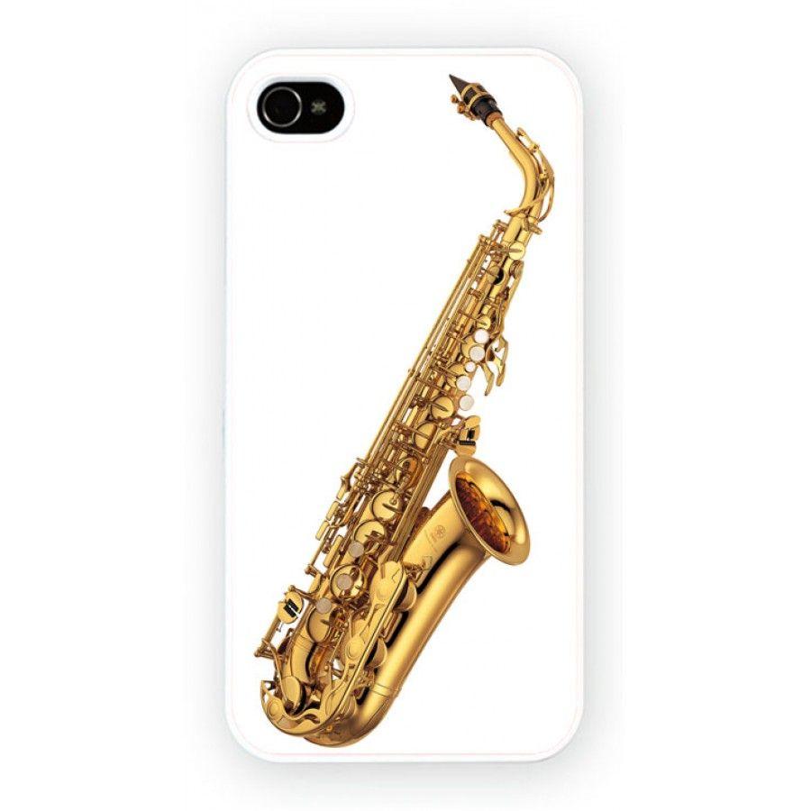 Orchestral   Iphone 5 case, Cool cases, Alto sax