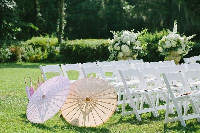 800x800 1474394399450 2016 09 200006 Charleston weddings