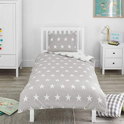 Construction And Home Improvements Cot Bed Duvet Set Cot Bed Duvet Cover Bed Duvet Covers
