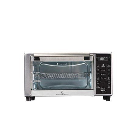 Home Products In 2019 Microwave Grill Countertop Oven