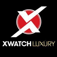 Xwatch Luxury