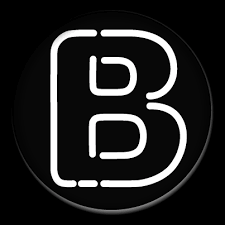 DJ London Record Label And London DJ/Music Entertainment. Luxury, V.I.P, Private & Corporate Events http://basement-recordings.com/