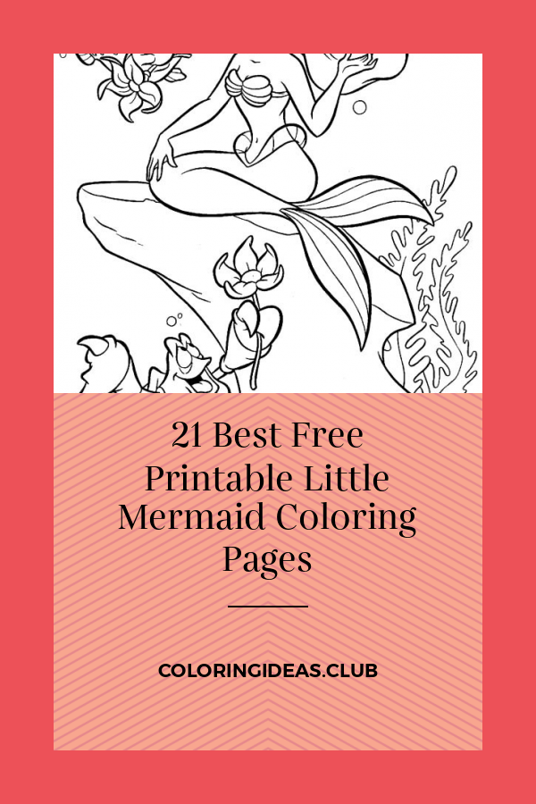 Collection of articles about 21 Best Free Printable Little ...