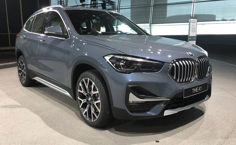 2020 Bmw X3 M Price And Release Date In 2020 Bmw X3 Bmw Suv