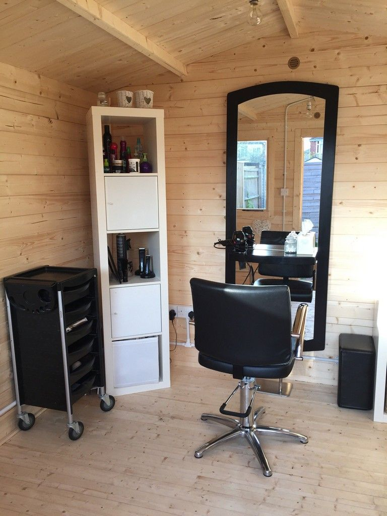 Photo of 43+ Top Salon Decor Hairdressing For Inspirtion To Maximiz Existing Place