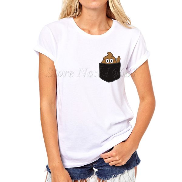 Price tracker and history of 2017 Women Summer Novelty funny yoda evolution  Design T shirt fashion Tops Hot Sales movie Hipster tee Shirts