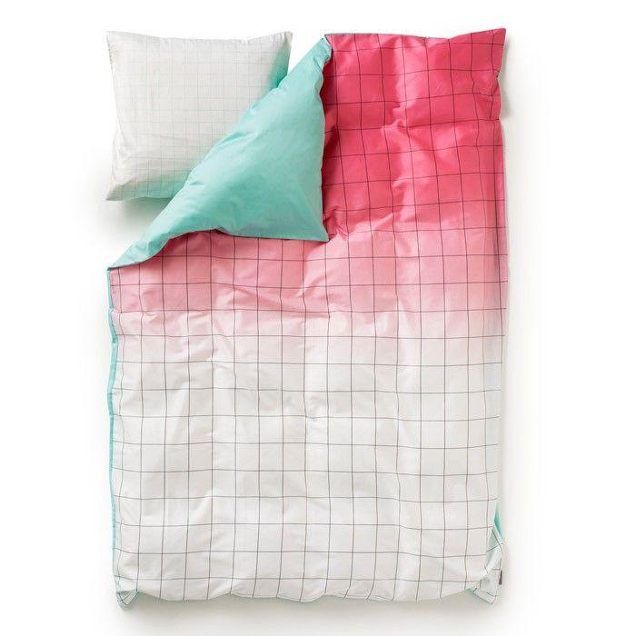 Hay S\B Minimal Collection Bettwäsche Syrup Design online shop - nachhaltige und umweltfreundliche schlafzimmer mobel und bettwasche