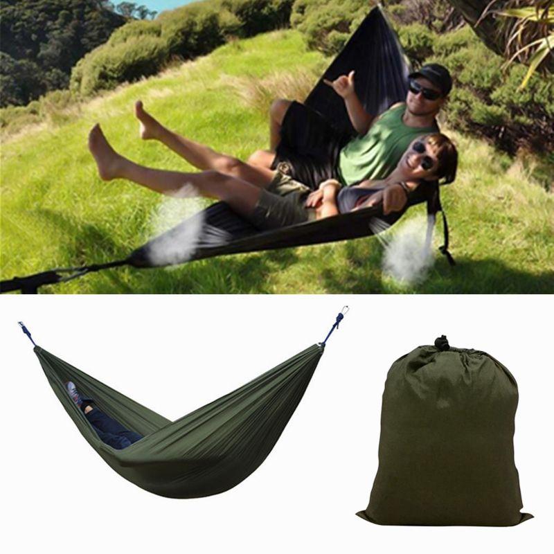 sale 19   9 99     ipree   portable 270x140cm hammock camping 210t nylon sale 19   9 99     ipree   portable 270x140cm hammock camping 210t      rh   pinterest