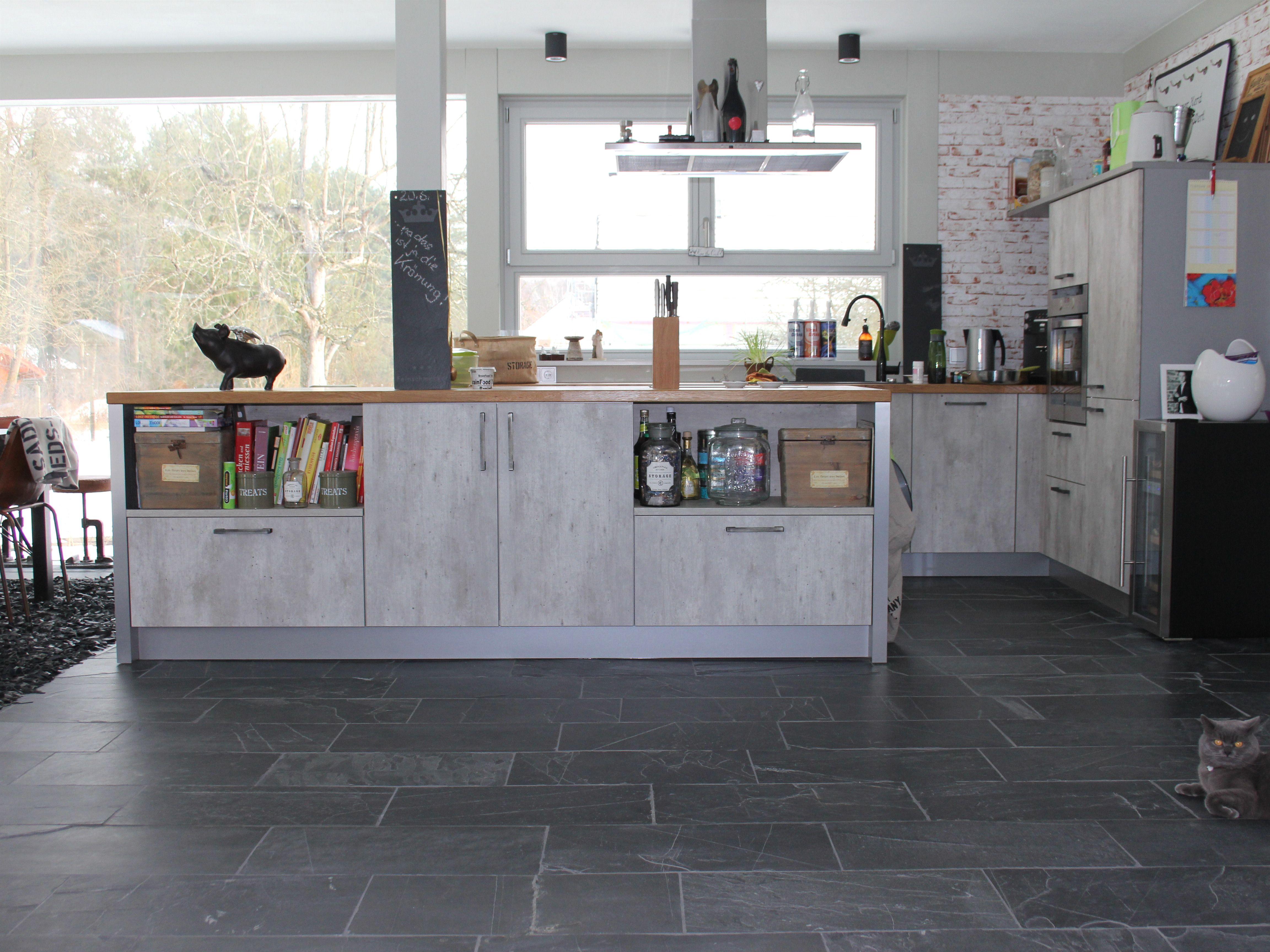 Moderne Bodenfliesen Jenseits Des Glaubens Auf Dekoideen Fur Ihr Zuhause  Mit Zusätzlichen Küchen Mit Kochinsel Und