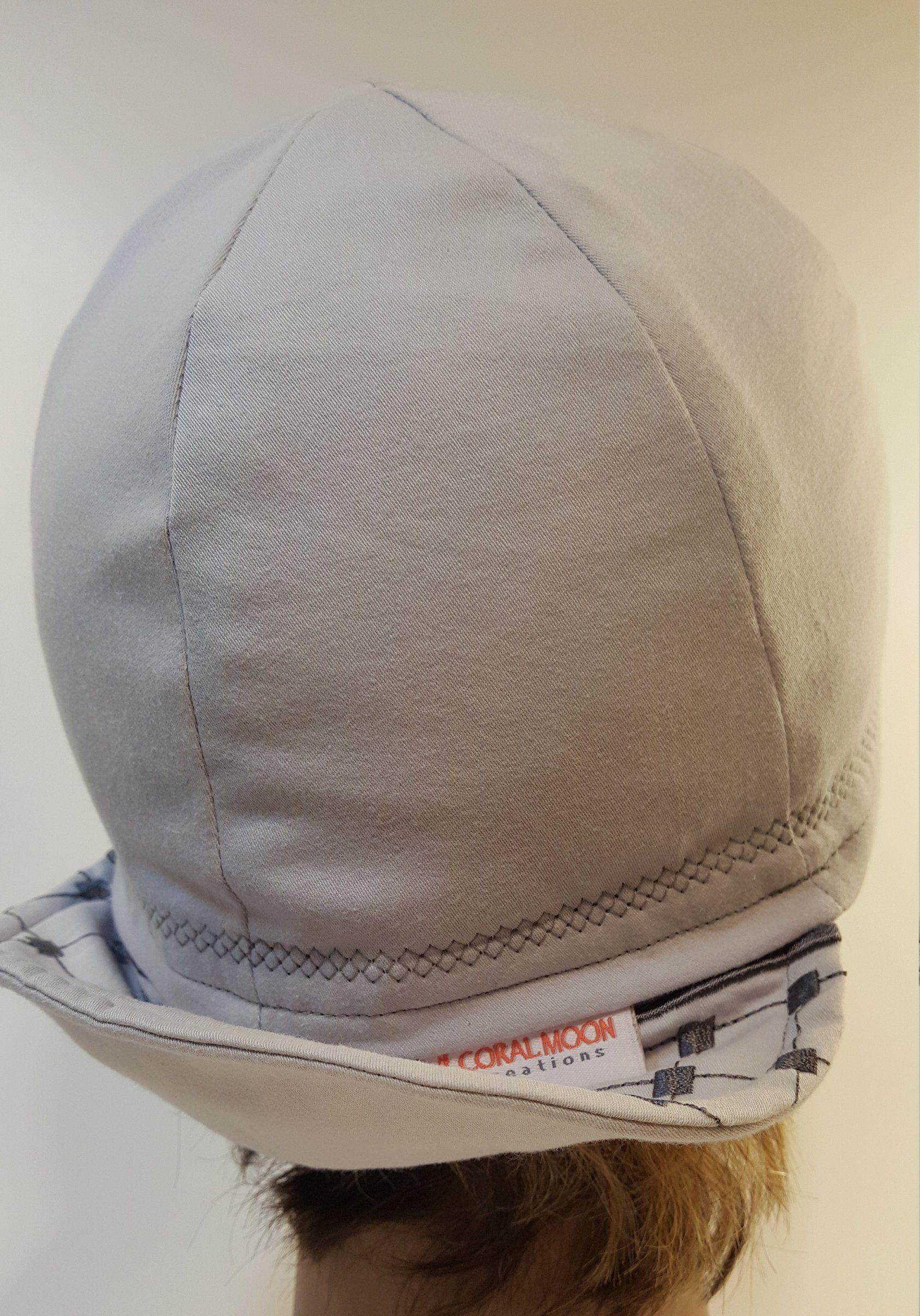 029bc787917b31 Baseball Cap w/ Soft Flexible Bill, Reversible Cap, Cotton Cap, Custom Cap, Welding  Cap, Cycling Cap, Mens Hat, Womens Hat, Embroidered Cap by ...