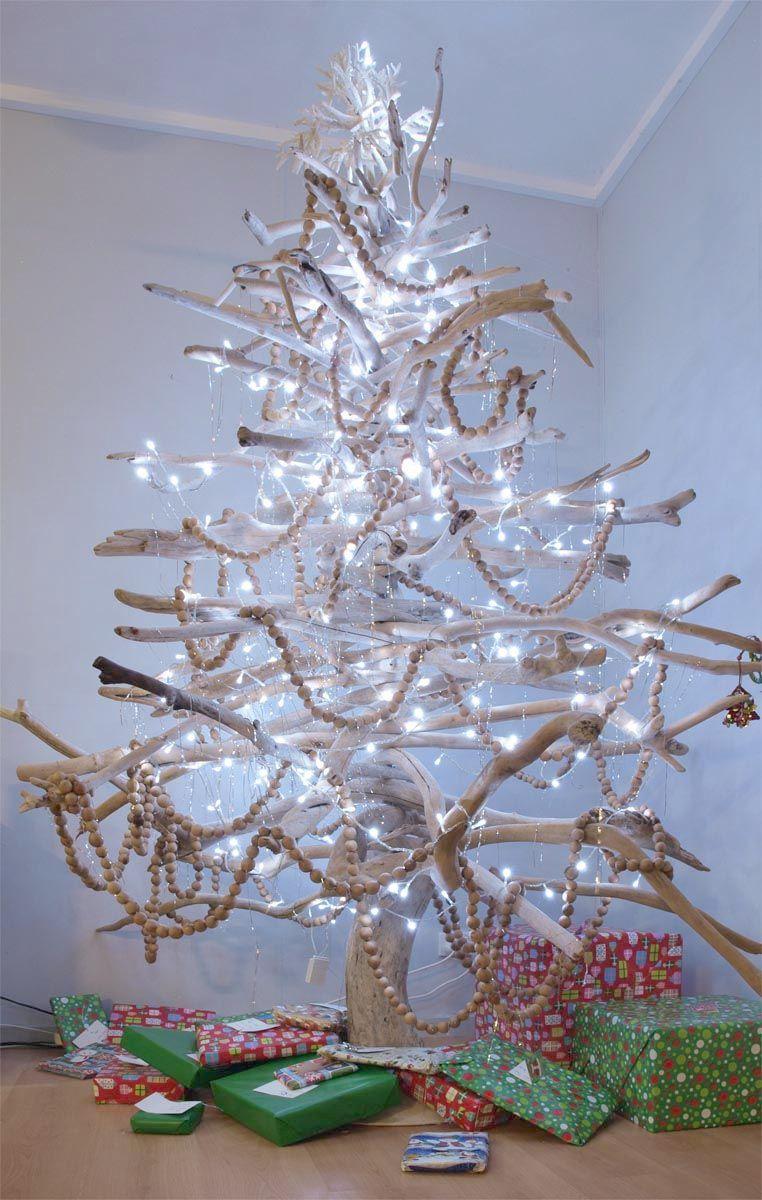 All The Christmas Trees Fortnite Both Christmas Tree Skirt Latch Hook Kits Across W Creative Christmas Trees Unusual Christmas Trees Alternative Christmas Tree