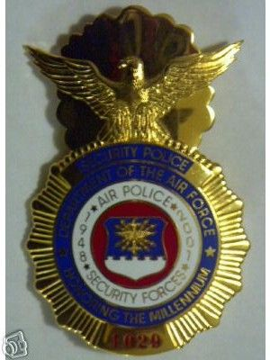 Different types of badges | military police | Badge, Military police