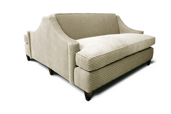 Jay Back To Back Sofa Back To Back Seating At Its Finest. Available In Any