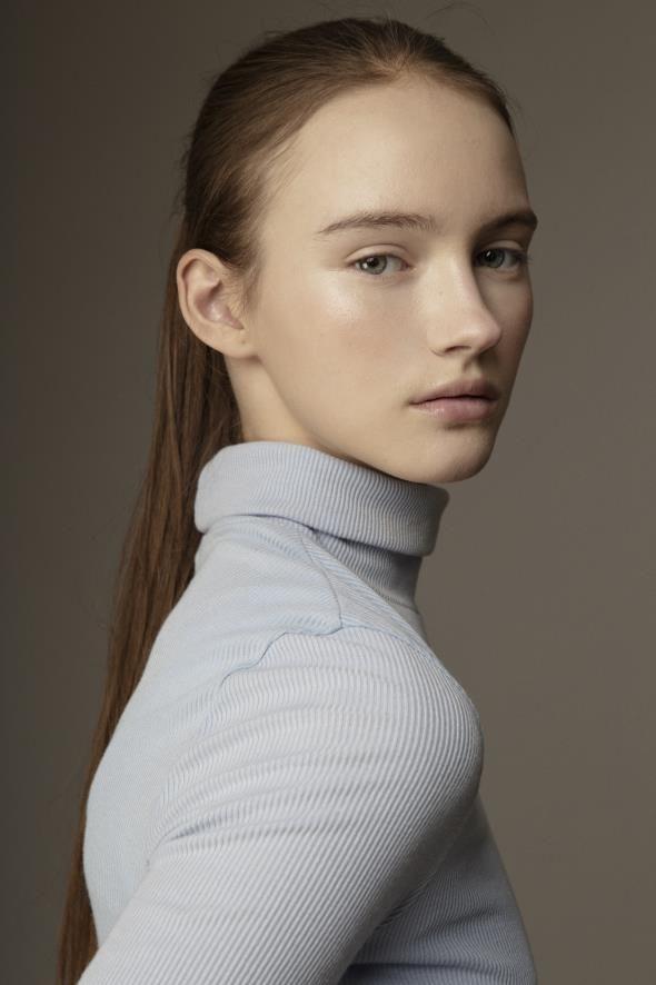 Development Img Models Model Headshots Model Face Beauty Shots