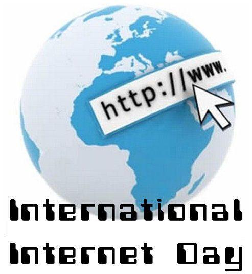 October 29 1969 The First Ever Computer To Computer Link Is Established On Arpanet Internet History Web Development Design Internet