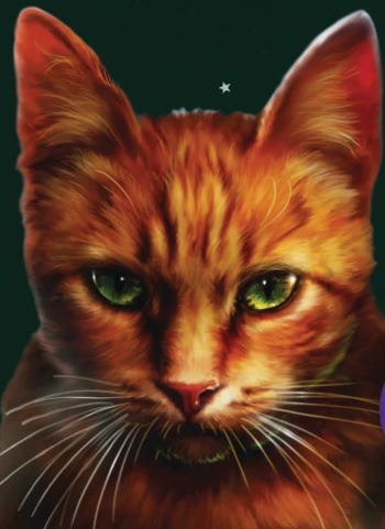 Squirrelflight Warrior cat drawings, Warrior cats art