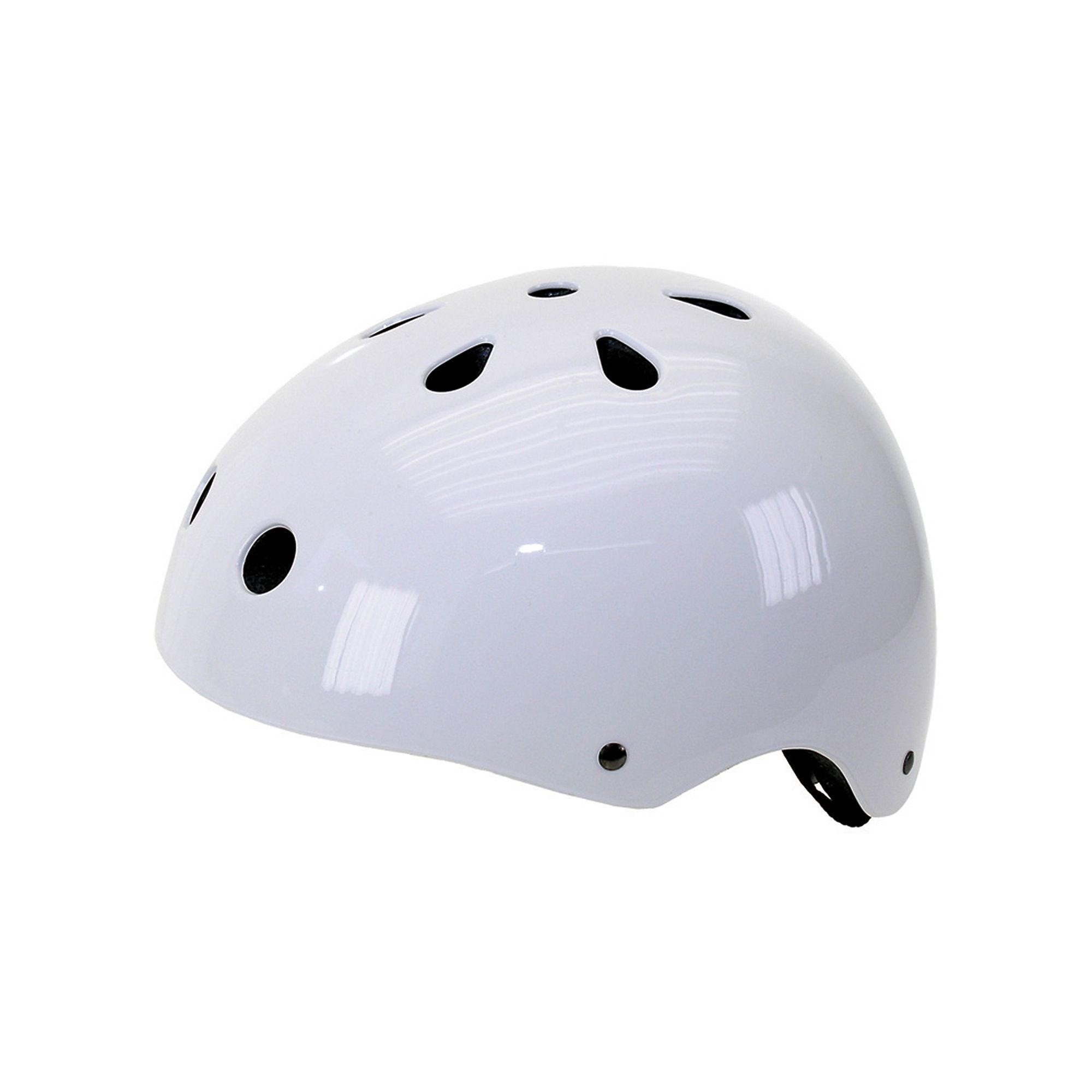 Ventura Freestyle Cycling//BMX//Skate Helmet