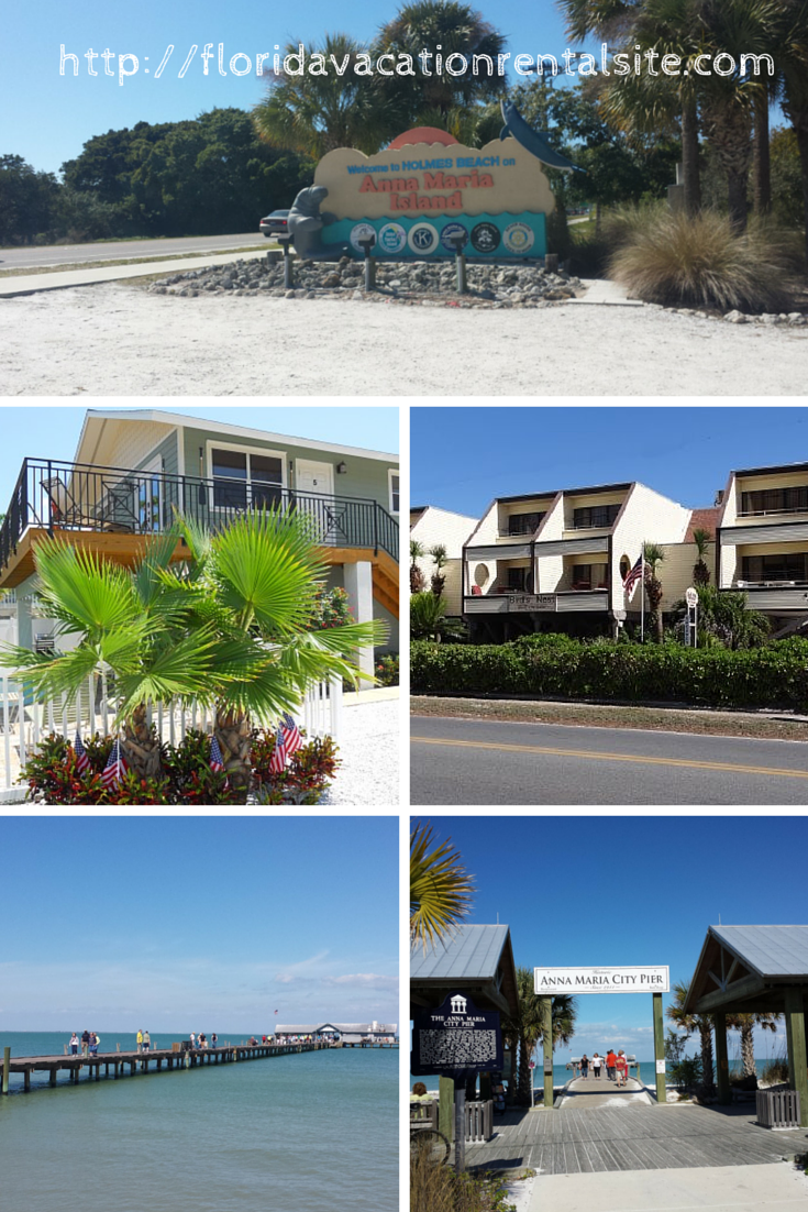 Anna Maria Island Fl Vacation Rentals Vacation Home Rentals Florida Vacation Rentals Vacation Rentals By Owner