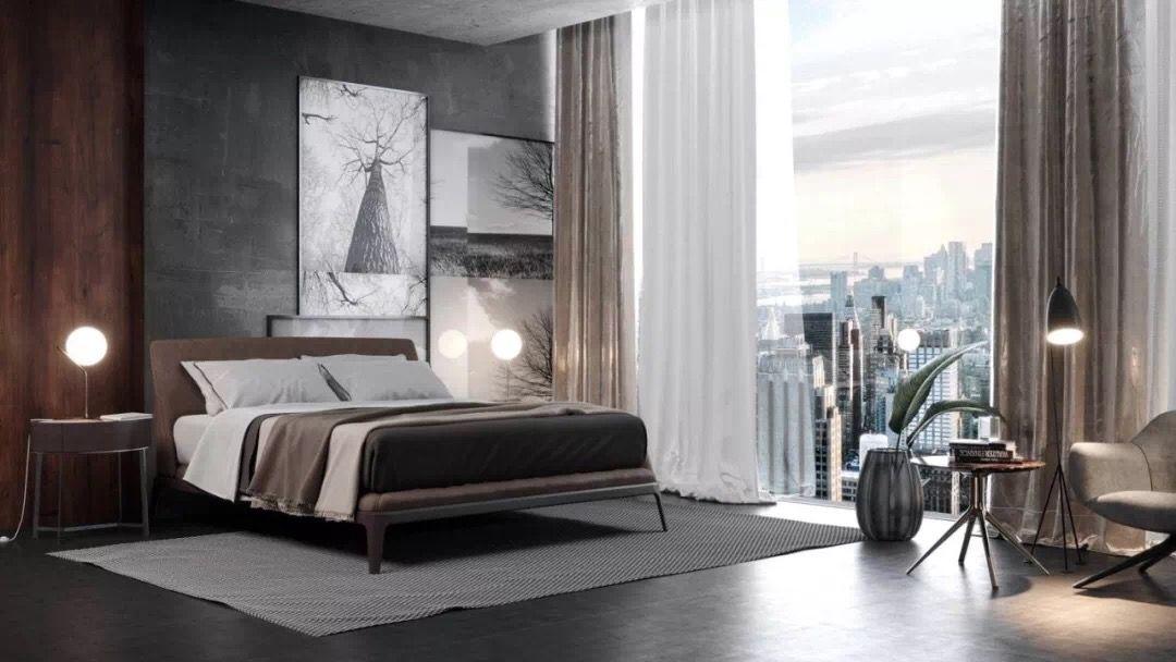 Best Pin By Gongxiaojun On Like Bedroom Luxurious Bedrooms 400 x 300