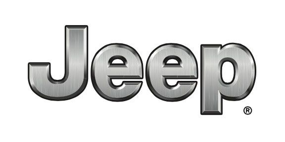 Jeep S New Logo Car Logos Jeep Concept Jeep