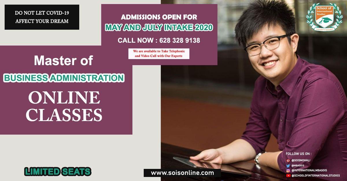 Sois International Mba Colleges Career Advisor Career Counseling Mba