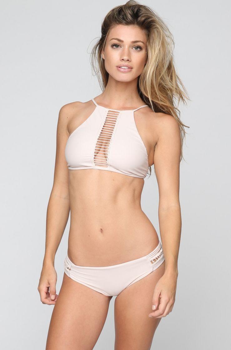Hacked Maggie Rawlins nude (84 foto and video), Tits, Sideboobs, Instagram, cleavage 2018