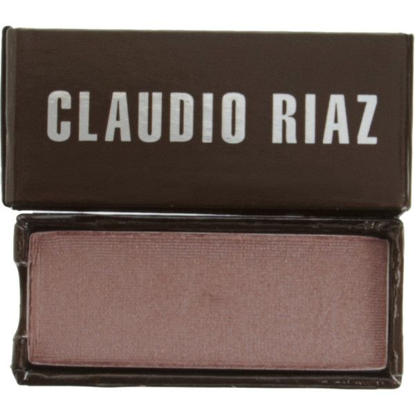 Claudio Riaz Women's Eye Shades ($30) ❤ liked on Polyvore featuring beauty products, makeup, eye makeup, light purple, claudio riaz, long wear makeup and claudio riaz makeup