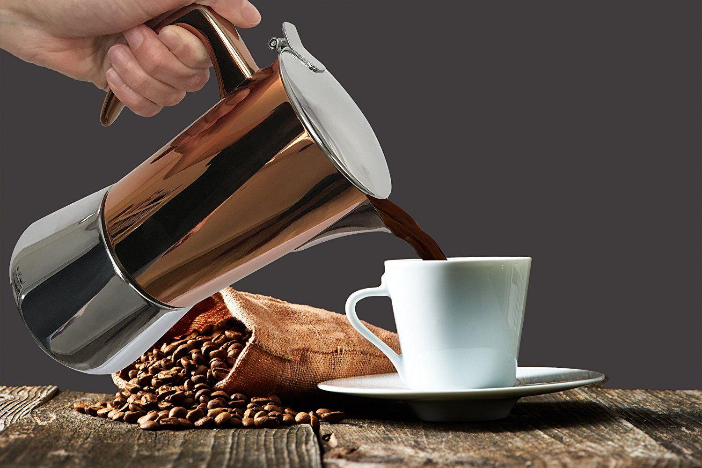 Park Art My WordPress Blog_Best Coffee Grinder For Moka Pot