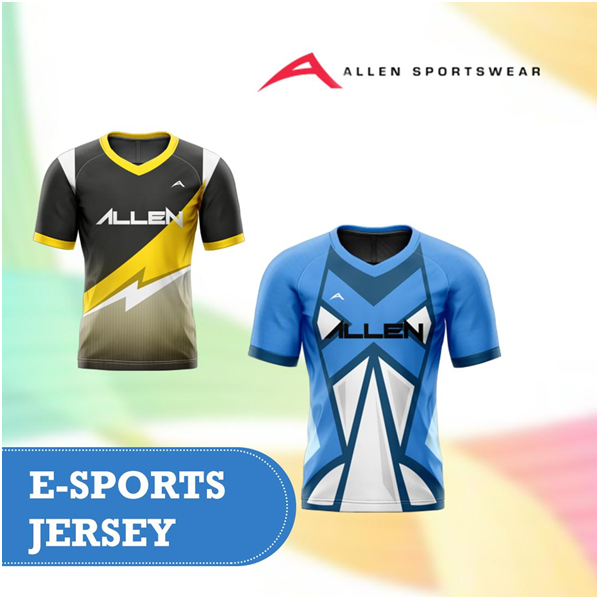 Pin On Allen Sportswear Collections
