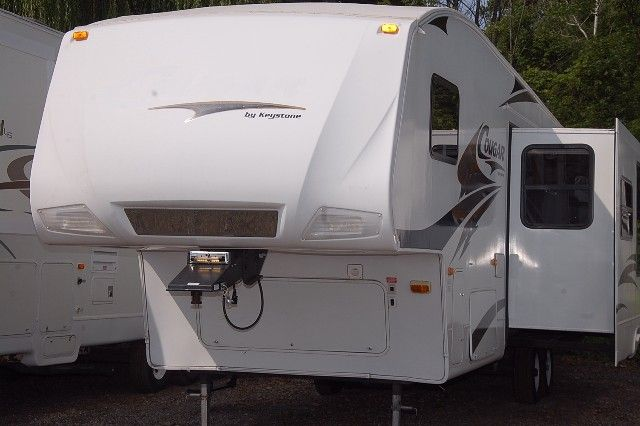 Pin On Used Rvs
