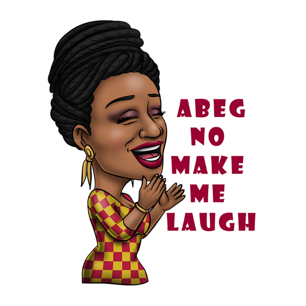 The Emoji App Every African Millennial Needs On Their Phone Afro Emoji Emoji Black Emoji