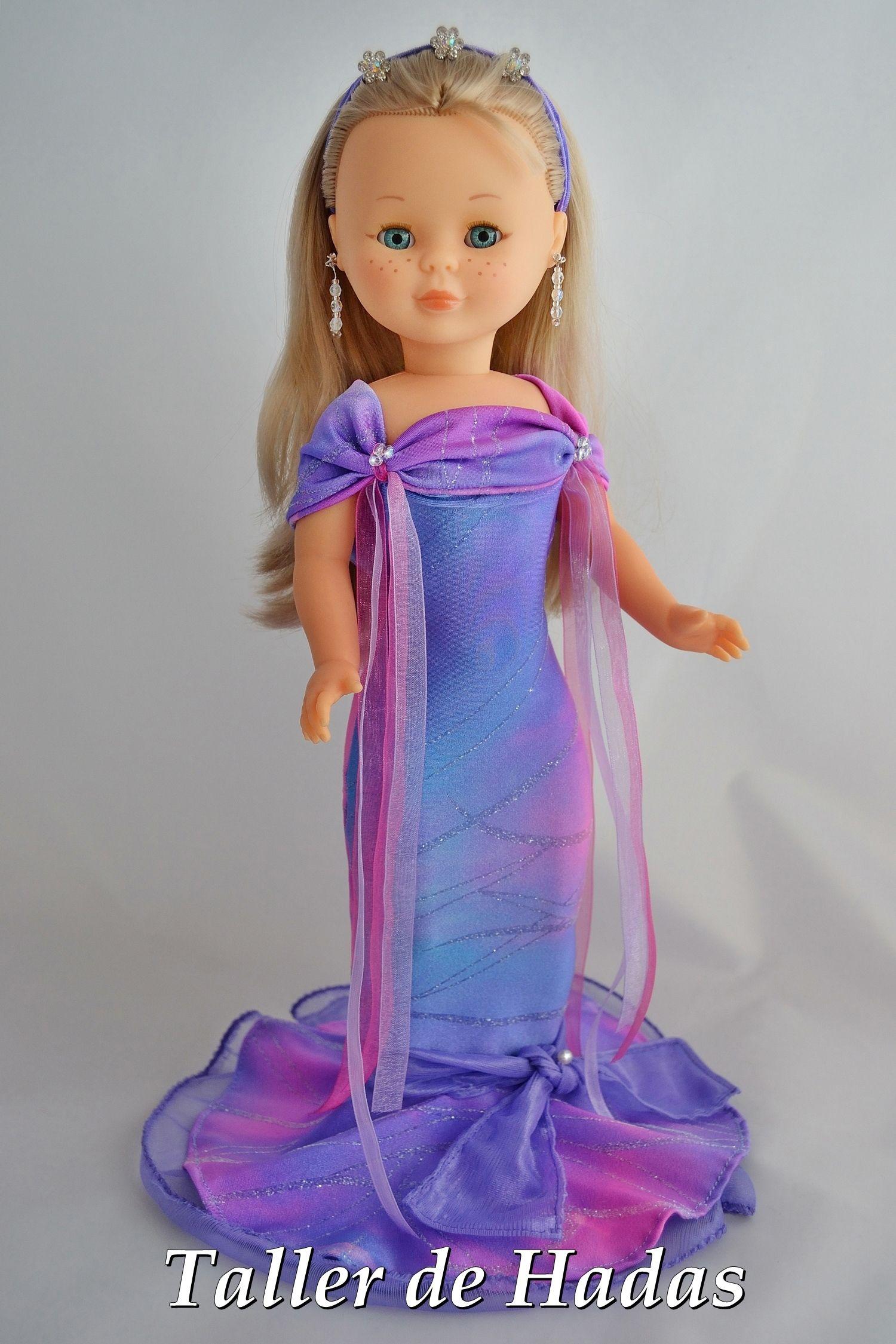 Encantador Tiffany Barato Vestidos De Dama De Honor Azul Colección ...