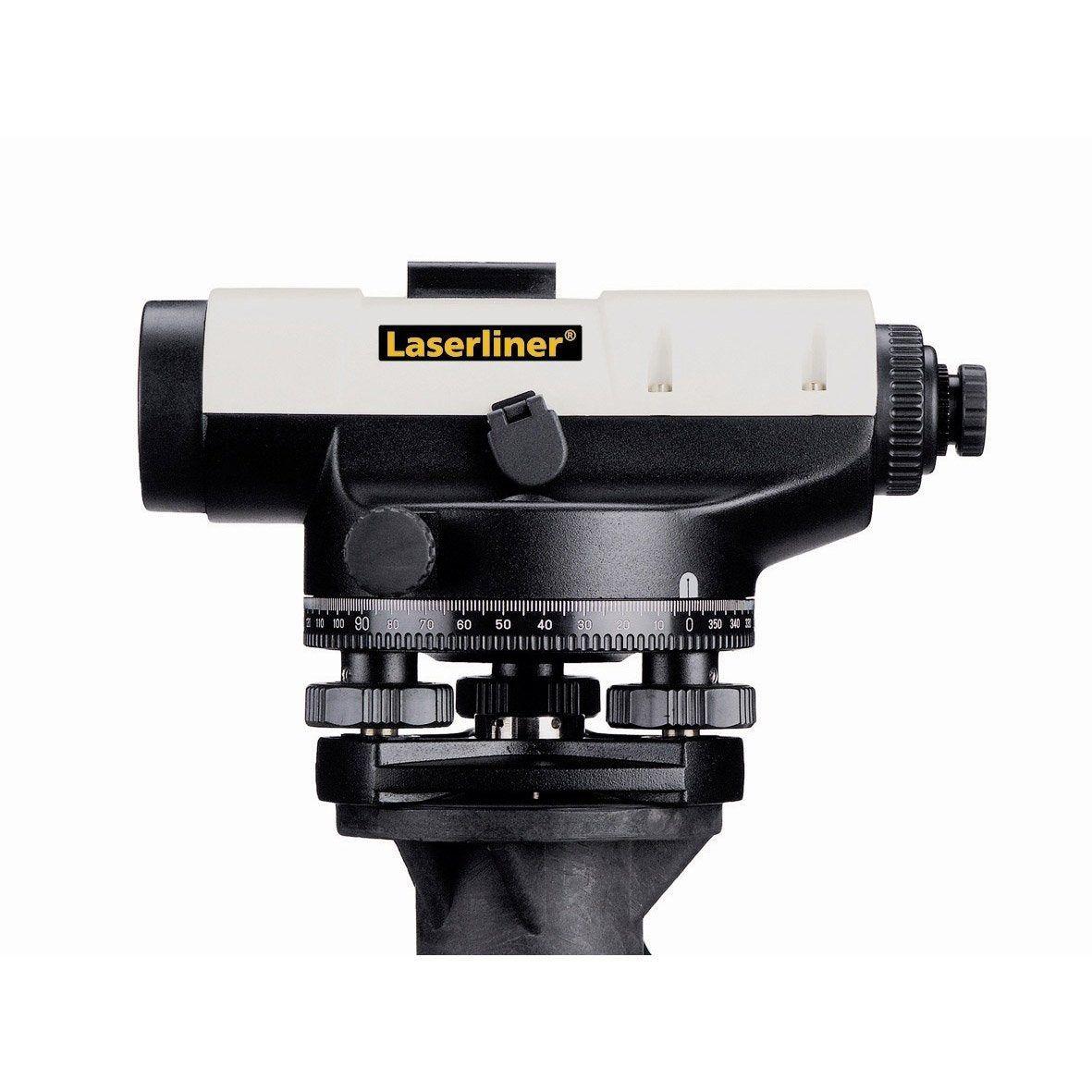 Niveau Laser Laserliner Al 22 Classic En 2019 Products Laser