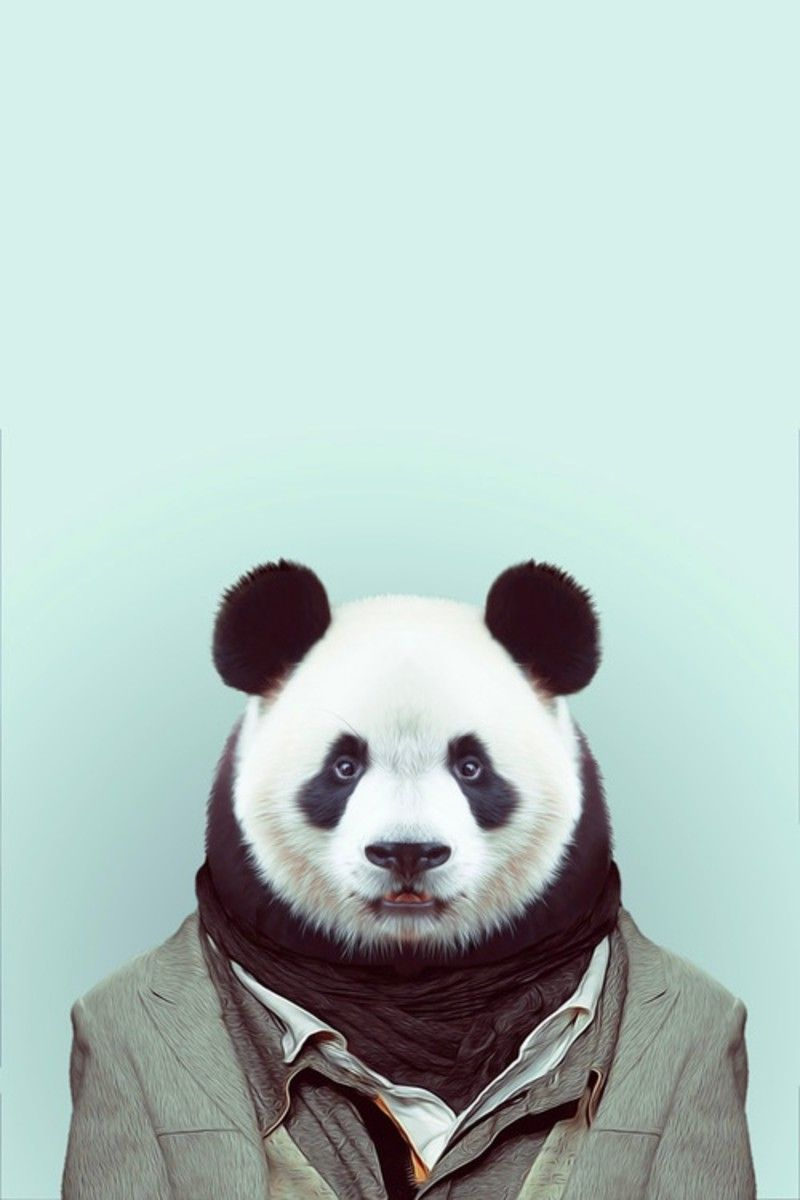 Simple Wallpaper Home Screen Panda - df4a65abc9e4755e3cbbca08d54f36ca  Pictures_82317.jpg