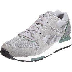 Modne Buty Sportowe Na Wiosne Trendy W Modzie Reebok Classic Brooks Sneaker Shoes