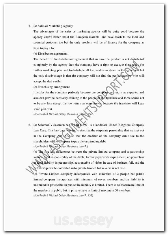 conclusion on abortion essay  writing college application