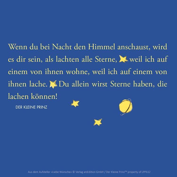 Image Result For Zitate Aus Der Kleine Prinz Liebe