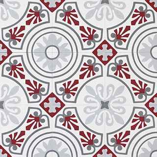 carreaux de ciment acheter en ligne mosaic del sur. Black Bedroom Furniture Sets. Home Design Ideas